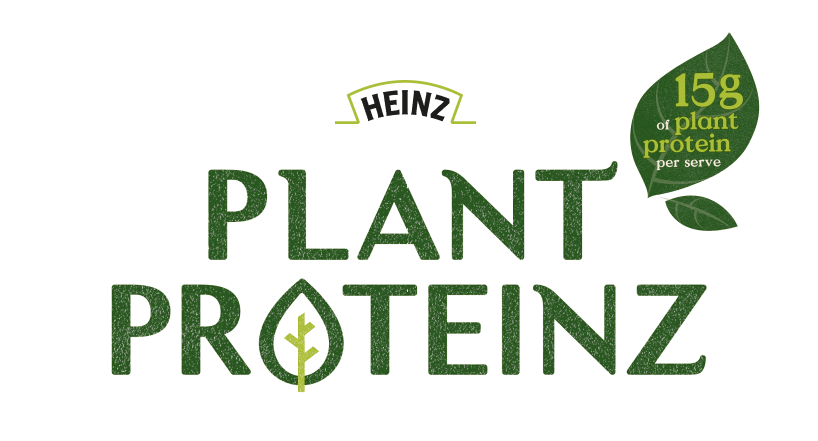 plant proteinz logo