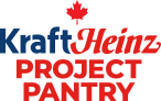 Kraft Heinz Project Pantry
