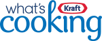Kraft Heinz Project Pantry