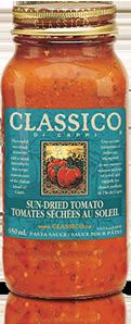 tomato diCapri