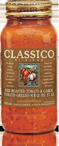 tomato diSiena