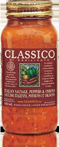tomato diBasilicata