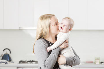 Breastfeeding Disclaimer