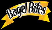 BagelBites Logo